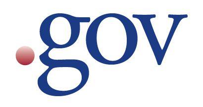 DotGov_Logo