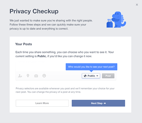 fb-privacy-checkup