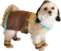 Racist Halloween Costumes for your Dog  Sociological Images