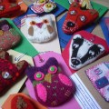 Christmas crafts to sell at craft fairs craft fairs in berkshire
