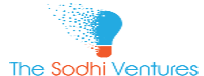 The Sodhi Ventures | Early stage Indian Seed Company