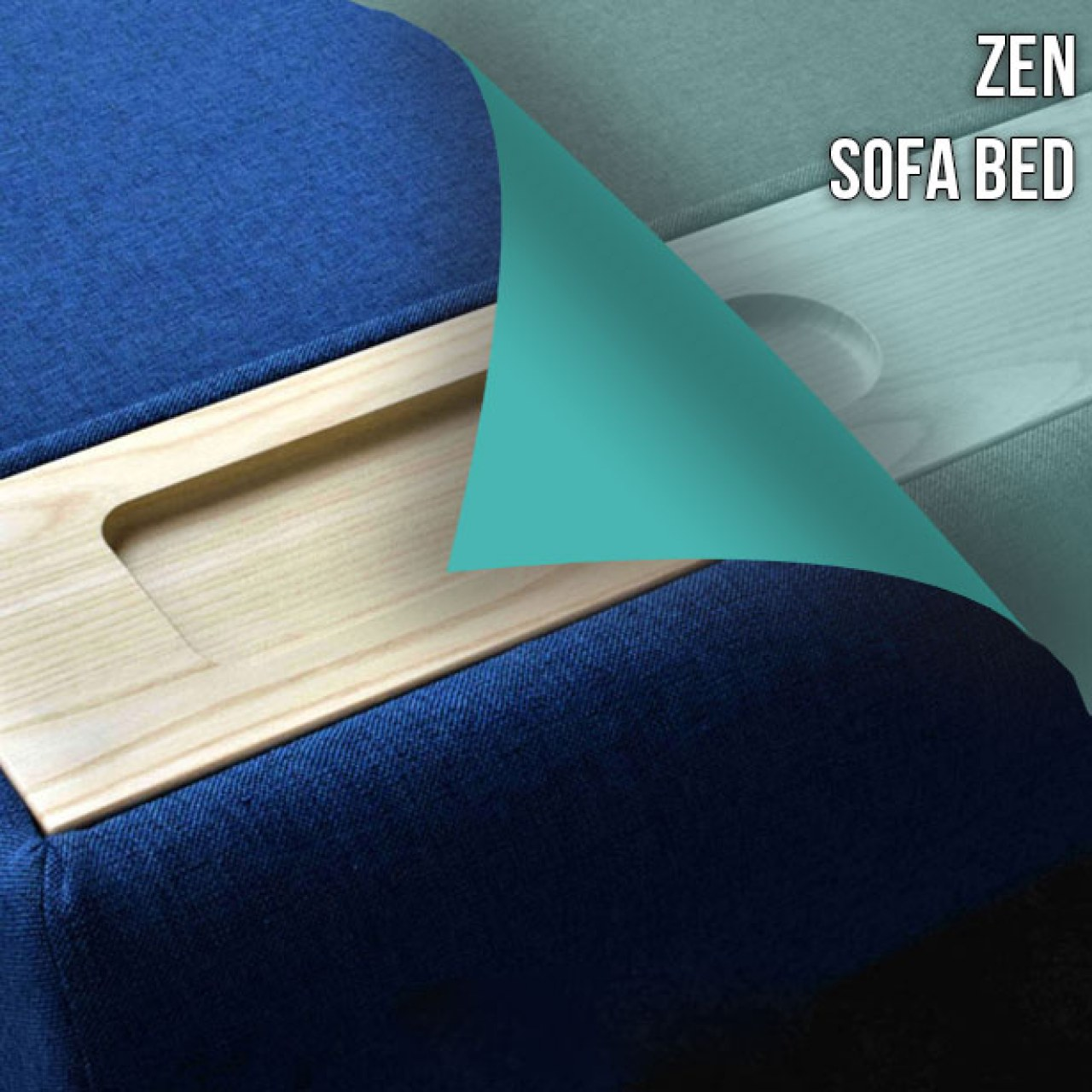 corner sofa bed dublin high density foam for cushions india sofas done deal awesome home