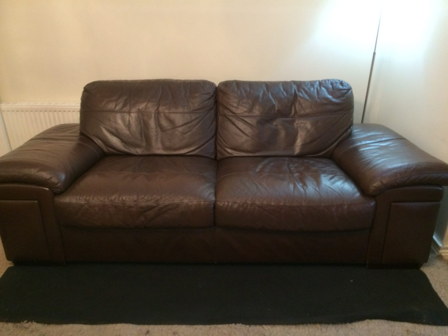 leather sofas in hyderabad india wooden sofa set cheap rate repairs recliner furniture ltd home page