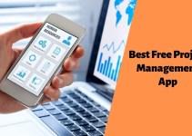 Best Free Project Management App