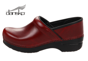 dansko-professional-clog-side-view