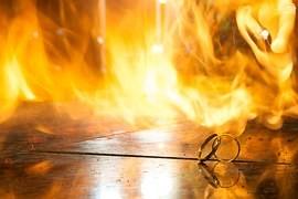 fuoco_sacro