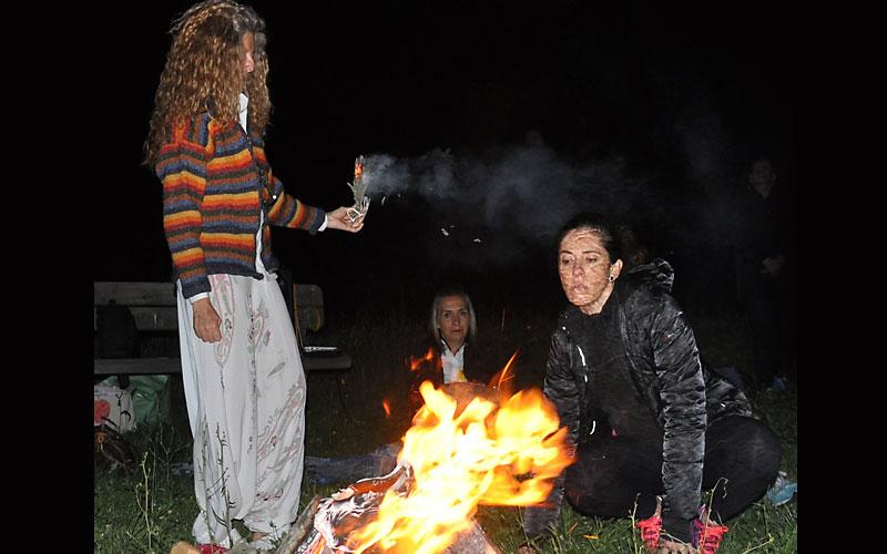 fuoco-sacro-21062016-06