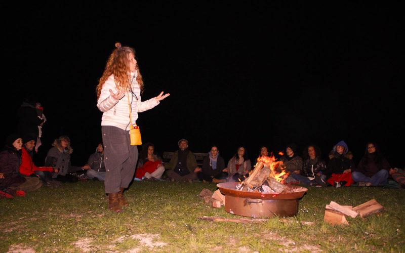 fuoco-sacro-21-marzo1