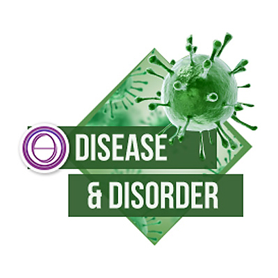 thesolarlogos-monica-righi-theta-healing-corso-disordini-e-malattie-disease-and-disorder