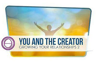 thesolarlogos-monica-righi-theta-healing-corso-tu-e-il-creatore-you-and-the-creator