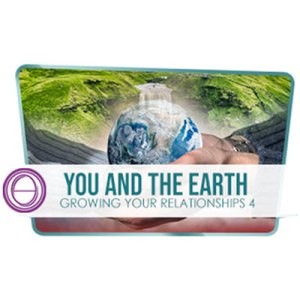 thesolarlogos-monica-righi-theta-healing-corso-tu-e-la-terra-you-and-the-earth