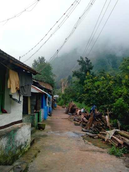 Kodaikanal_vellagavi village-min