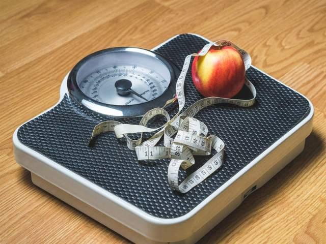Efek Diet