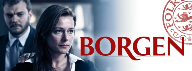 Borgen_series_thesolivagantwriter