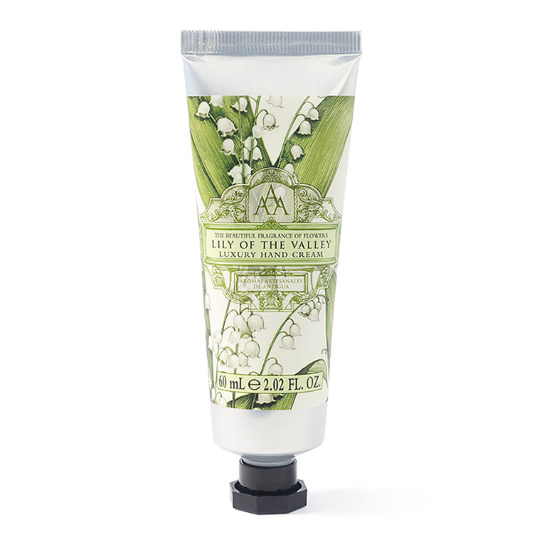Lotus Products Dry Skin