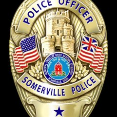 PUBLIC INPUT SOUGHT ON POLICE CHIEF SEARCH