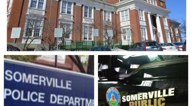 Somerville News Weekly Terms and Conditions/Refund Policy/Contact Information
