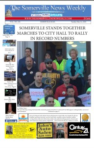 front page 5 1 2018