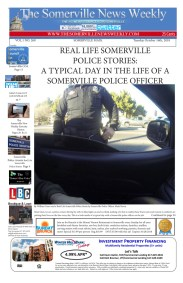 Front page 10 16 2018
