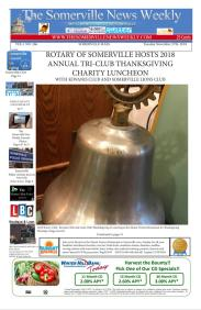 11 27 2018 front page