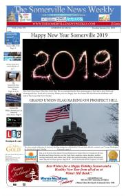 Front page 1 1 2019
