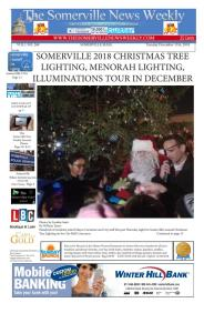 Front page 12 11 2018