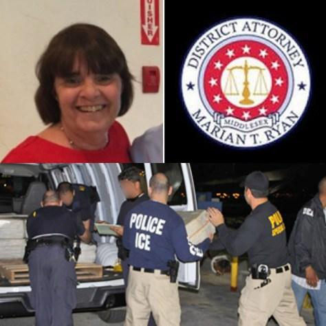 Prosecutors, Public Defenders, and Community Groups File