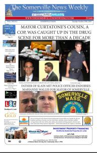 Front page 10 29 2019