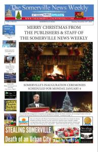 Front page 12 24 2019