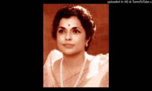 Rare Songs by Sudha Malhotra Which You Would Have Never Heard