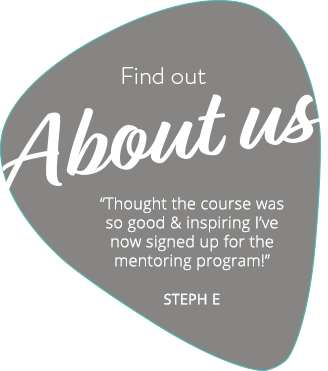 About Us. Find out about The Songwriting Academy Below.