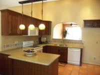 Spanish Style, 3 Bedroom Bank-Owned Home Under $200,000 in ...
