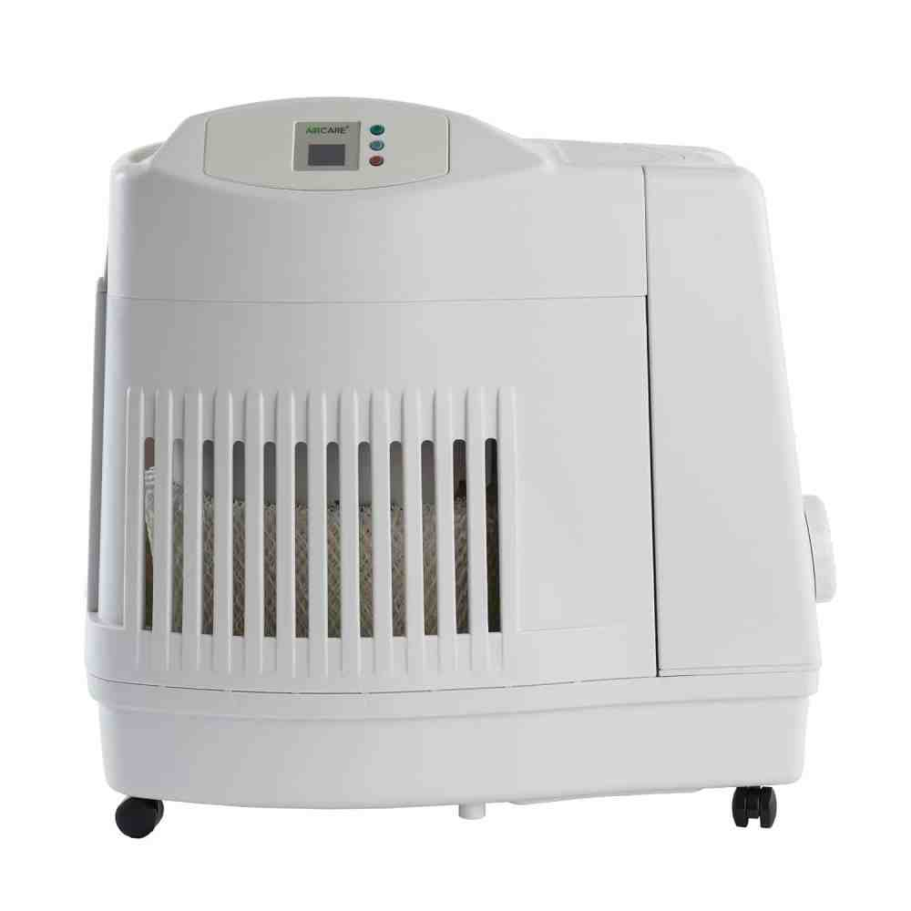 medium resolution of aircare ma1201 whole house humidifier