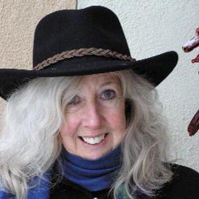 Paula Todd King