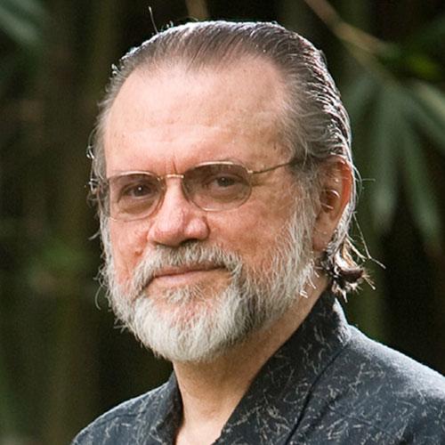 Dr. Lee Irwin