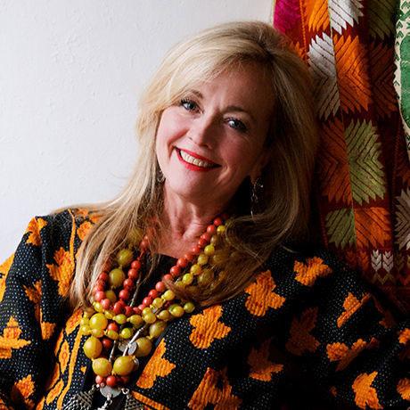 Susan Hull Walker
