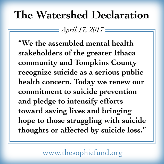 watershed-declaration-TSF
