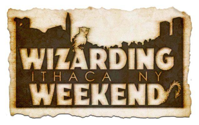 wizardingweekend