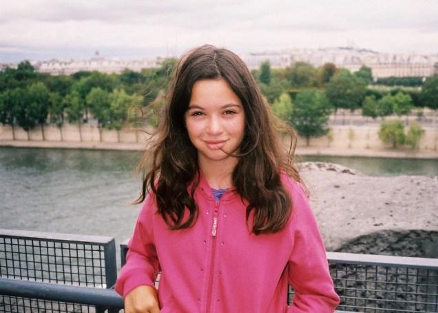 sophie2003
