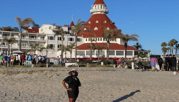 6028d256f8f227 Hotel Del Coronado  A Luxury Vacation Destination in San Diego!