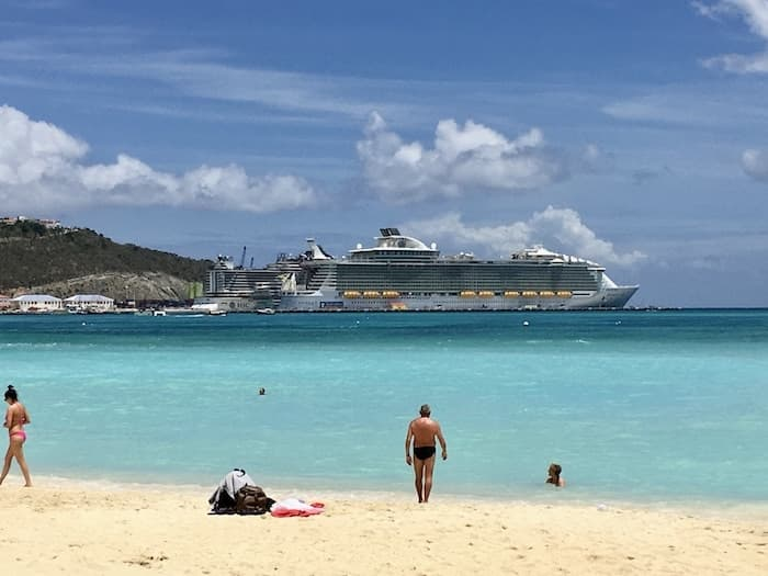 Labadee Haiti, Royal Caribbean cruise ship, cruise tips for first-timers, first -time cruisers, cruise travel, cruise guide, guide to cruising, Caribbean cruise, cruise tips, cruise advice, know before you go on a cruise,