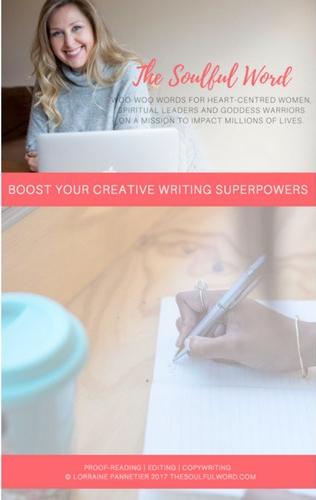 learn-creative-writing-e-book-lorraine-pannetier