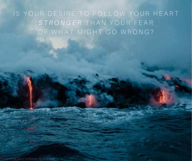 follow your heart volcano (1)