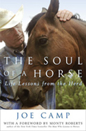 The critically acclaimed National Best Seller, now in its 13th printing! Changing lives of horses and people all across the planet.