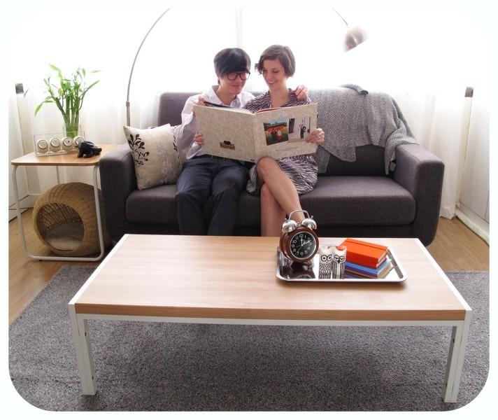Hallie Bradley & Jae-oo Jeong