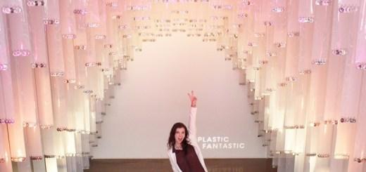 Plastic Fantastic, D Museum, Hannam-dong, Seoul, Korea