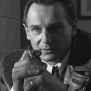 Schindler S List The Soul Of The Plot