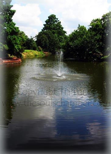 Web_fountain5