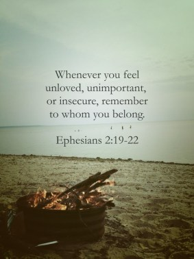 Ephesians2