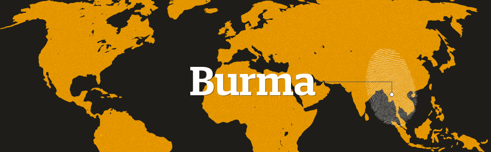 Image result for Burma